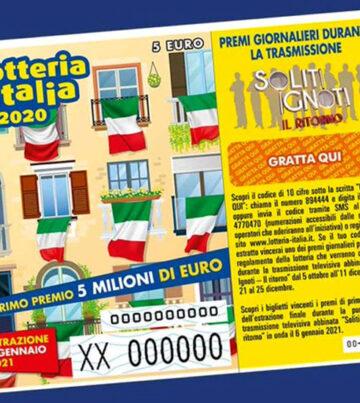 Lotteria-Italia-biglietto-estrazione