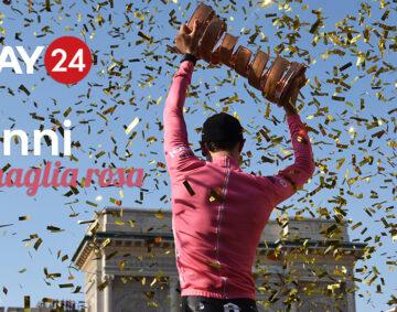 90-anni-maglia-rosa