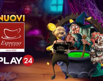 Espresso-games-bad-granny-potion-trick-steam-joker-poker