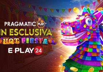 hto-fiest-pragmaticplay-slot-esclusiva-italia