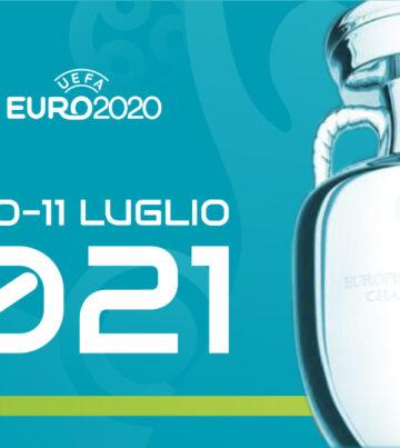 uefa2020-italia-turchia-stadio-olimpico