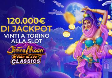 vincita-jackpot-eplay24-fantasyteam