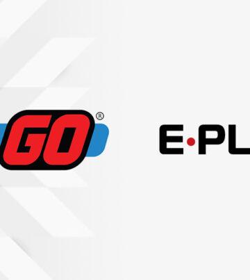 Play'nGo partnership- eplay24