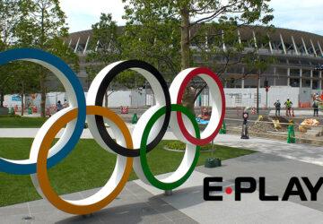 olimpiadi 2020-tokyo